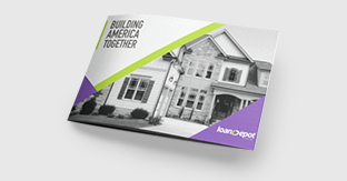 loan depot brochure